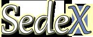 SedexCraft Forum